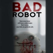 Blinky TM – Bad Robot