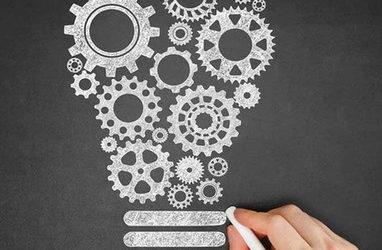 Funciones del Lenguaje – Actividades