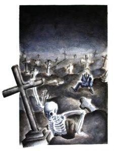 Muerta1