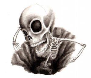 Muerta2