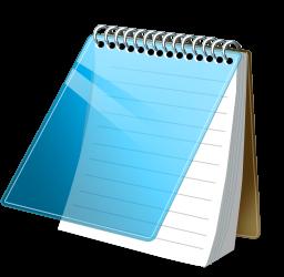 Funciones del Lenguaje – Circuito – Actividades