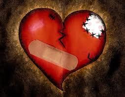 Argumentación – El amor se construye