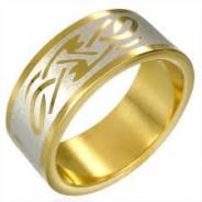 El verdadero valor del anillo