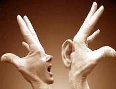 La argumentación – El informe – La Exposición Oral – La literatura