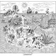Literatura: revisión de conceptos – Precolombina – Cronistas