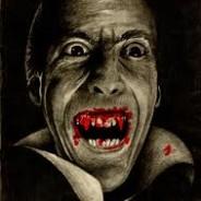 Noticia – Vampiros matan a 13 personas en Brasil – Actividad