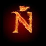 Argumentación – La historia de la Ñ – Actividades