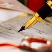 Literatura Romántica y Gauchesca