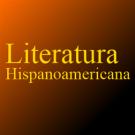 Módulo para Literatura Hispanoamericana – 2º Polimodal