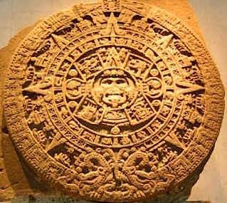 Culturas Precolombinas – Cronistas de Indias