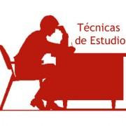Cuadernillo de Técnicas de Estudio