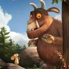 Para los más chicos: The Gruffalo – The gruffalo´s Child