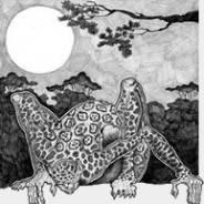El hombre tigre o el runauturunco
