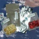 ¿Cómo se alimentan los astronautas en el espacio?