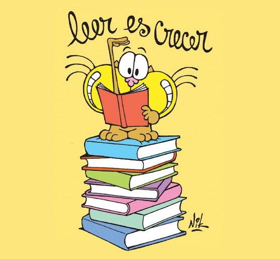 Por qué los libros prolongan la vida