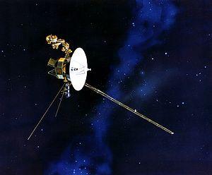 Exploración espacial – Uso de conectores