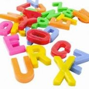 Signos de puntuación – Tipos de oraciones según su entonación
