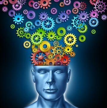 El cuento Realista – Resumen – Teoría