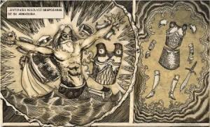 Wainamoinen.y.el.gigante.Wipunen3b