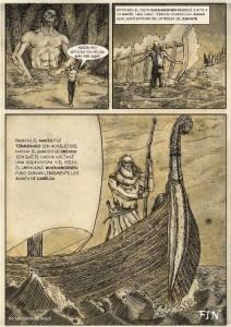 Wainamoinen.y.el.gigante.Wipunen5