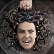 Medusa – La Definición – Adjetivos