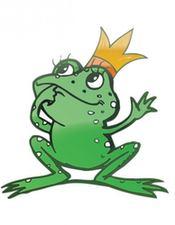 Cuento maravilloso + La rana que fue princesa