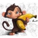 Sobre monos y bananas