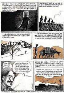 Dilesquenomematen.Historieta.2