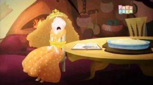 cuento-ogro-princesa01