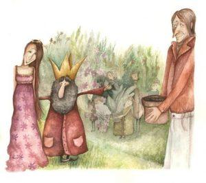 el-rey-y-la-semilla2