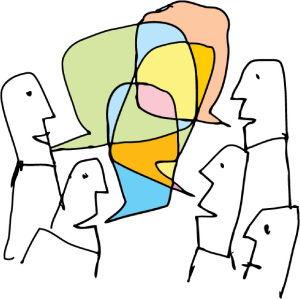 El texto argumentativo – Resumen – Actividades