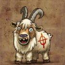 El diablo en Capibara-Cué