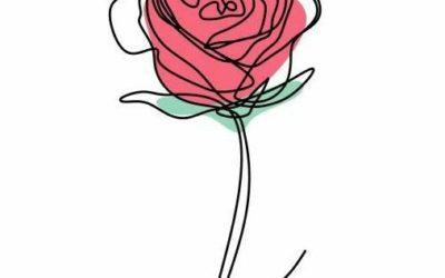 Las rosas de Tsu-ling